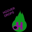 Cover of track broken dreams by hooverdrops