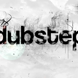 Cover of track Untitled [DUBSTEP4LIFE REMIX] by DUBSTEP4LIFE