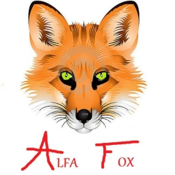 Cover of track Alfa Fox by DJGTC