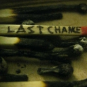 Cover of track Last Chance by zignabah