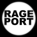 Cover of track Rageport - Magisterium by TheOfficialRageport