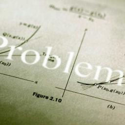 Cover of track Problem by #BANDCAMPGANG#(ChubbiBoi)