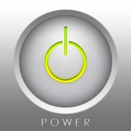 Cover of track Power by Rellim1
