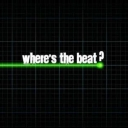 Cover of track Where's the beat? by INFI'KNIGHT
