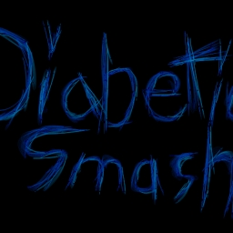 Avatar of user DiabeticSmash