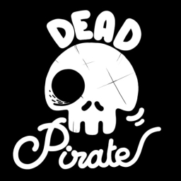 Avatar of user DeadPirate
