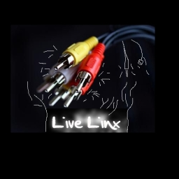 Avatar of user LiveLinx