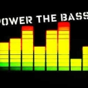 Cover of track Power the Bass by MCT