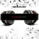 Cover of track BbyFixit-self destruction by Fixit