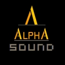 Cover of track Minister sound by Alpaha_Sound