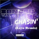 Cover of track Sander Van Doorn - Chasin (Layo Remix) by Layo