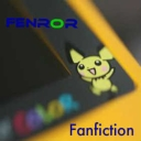 Cover of track Fanfiction by Fenror