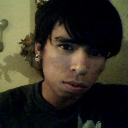 Avatar of user jonadeath rolando mota cosechada