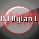 Avatar of user DJdylanl