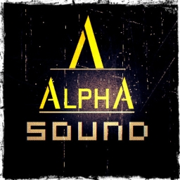 Avatar of user Alpaha_Sound