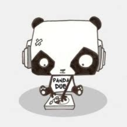 Avatar of user Pandadub