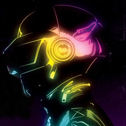 Avatar of user Dj Romu-Low