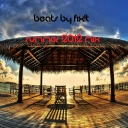 Cover of track BbyFixit-summer 2012 mix by Fixit