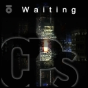 Cover of track CPS- Waiting by Potorato