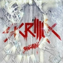 Cover of track Skrillex-Bangarang (M-F Style) by Deleted Acount