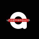 Cover of track ATU chapter 2 by AT Underground