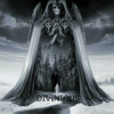 Cover of track avicci levels divinious remix by DIVINIOUS