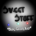 Cover of track Hello World by SweetStuff123