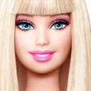 Cover of track Barbie Doll by Douche Zolanski
