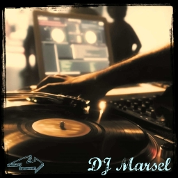Cover of track Track #16 by DJ AllNight