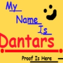 Avatar of user Dantars