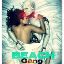 Cover of track loose by BeachGang