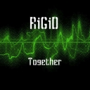 Cover of track Together by RiGiDdub