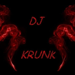 Avatar of user DJ. KrunkJuice