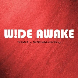 Avatar of user Wide Awake