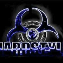 Cover of track hardstyle by hardstylemixerroy