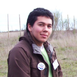 Avatar of user Joaquin Esteban Donoso Flores