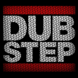 Cover of track Is This Dubstep? by S3M