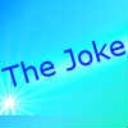 Cover of track The Joke DEMO by Hannah Rohn