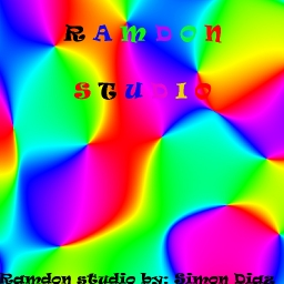 Avatar of user ramdonstudio