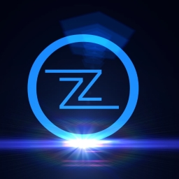 Avatar of user TheZeroSound