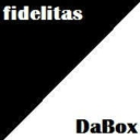 Cover of track Fidelitas [PREVIEW] by DBDA