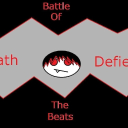 Cover of track Battle Of The Beats by Death_Defied