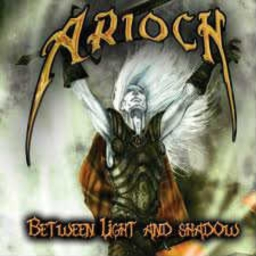 Cover of track Arioch Awakes by GRANPAW