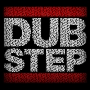 Cover of track They Call It Dub Step by Liquid-Mick