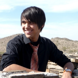 Avatar of user Brandon Sampayan