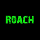 Cover of track Roach - Special Cut by walty005