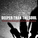 Cover of track Rabib Taveras - Deeper Than The Soul by mrtaveras