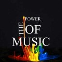 Cover of track The Power Of Music by USER