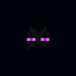 Cover of track Evil Enderman by NoSanity