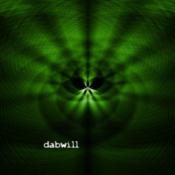 Avatar of user dabwill